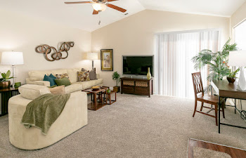 Go to The Residences at Bedford Place Apartments website
