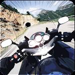 Moto Racing 1.2.4 Apk