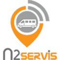 N2Servis icon