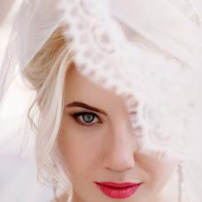 Wedding photographer Natalya Nagornykh (nahornykh). Photo of 08.02.2018