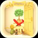 Escape Game: The Little Prince icon