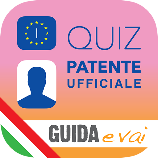 Quiz Patente Ufficiale 2018 icon