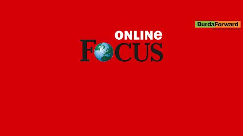 Nachrichten News Focus