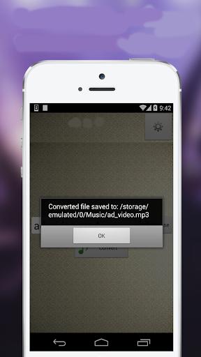 免費下載媒體與影片APP|MP3コンバータ無料にビデオ app開箱文|APP開箱王