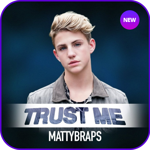 App Insights MattyBRaps Wallpapers Fans