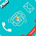 Shake2Safety PRO - Safety app icon