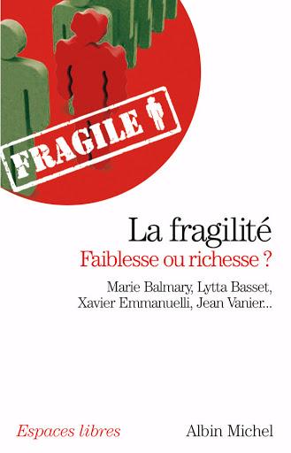 Livre 2009