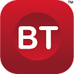 BT - Bollywood Times APK
