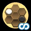 Hexxagon icon