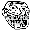 New Troll Face Quest 2 Tips icon