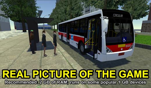 Descargar Proton Bus Simulator 2017 para PC ✔️ (Windows 10/8/7 o Mac) 1