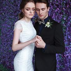 Wedding photographer Maksim Scheglov (MSheglov). Photo of 10.05.2016
