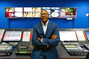 Mzwanele Manyi announces he has a big announcement to make later this week