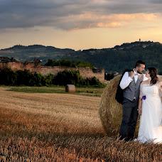 Wedding photographer Barbara Baio (baio). Photo of 11.09.2018