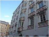 Photo: Insburg ( Austria). http://www.viajesenfamilia.it/