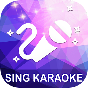 Download Songify by Smule on PC & Mac with AppKiwi APK