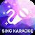 Sing Karaoke file APK for Gaming PC/PS3/PS4 Smart TV