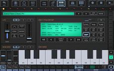 G-Stomper VA-Beast Synthesizerのおすすめ画像3