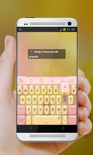 無料个人化Appのお茶Ocha TouchPal|記事Game