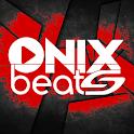 ONiXbeats Radio icon