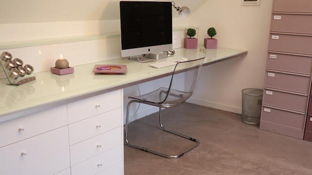le b ton cir seine et marne 77 les b tons de clara. Black Bedroom Furniture Sets. Home Design Ideas