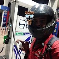 Hindustan Petroleum, Mahalaxmi Automobile photo 5