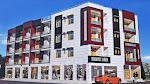 Property Vastu Consultant Service in Greater Noida