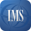 IMS Barter Mobile icon