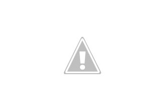 """Photo: It's just around the next corner, dear."""" (Taken while cycling on the Icefield Parkway near Jasper, Alberta, Canada, July 2011.) Karen Seaward"""