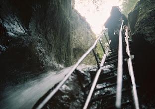Photo: Adrenalin