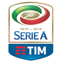 Serie A TIM icon
