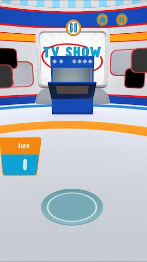 Tv Show Games 3.3 screenshots 1