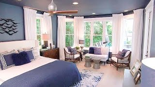 HGTV Dream Home 2017
