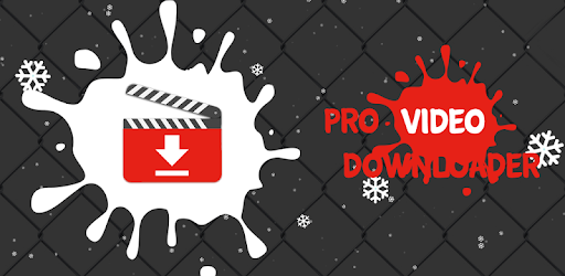 Video Downloader game (apk) free download for Android/PC/Windows screenshot