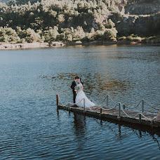 Wedding photographer Vũ Đoàn (Vucosy). Photo of 06.09.2017