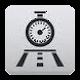 Ritmo Medio (app)