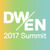 DWEN SUMMIT 2017