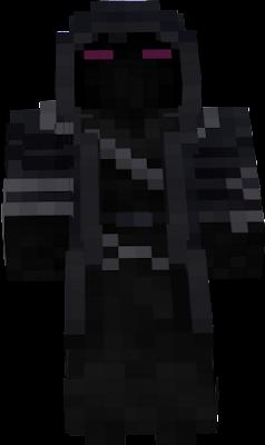 The Kingdom Dark Lord of the underground