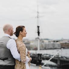 Wedding photographer Sonya Badeeva (SoniaSverchok). Photo of 24.08.2016