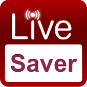 Livesaver video downloader