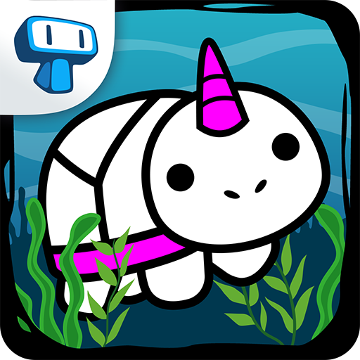 Turtle Evol.. file APK for Gaming PC/PS3/PS4 Smart TV