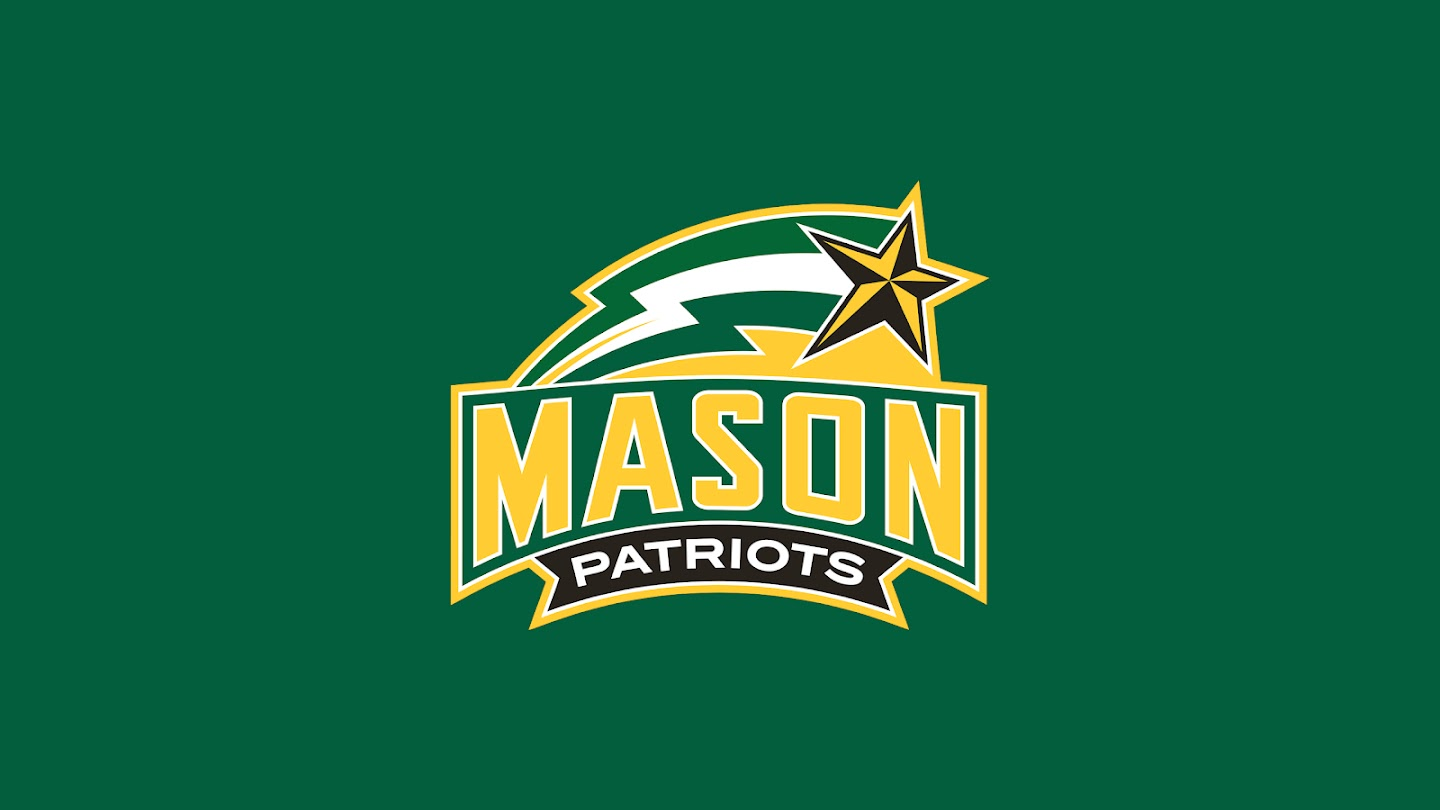 Watch George Mason Patriots men's basketball live