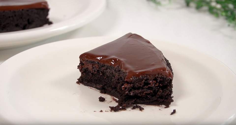 chocolate-cake-wao-looks-good