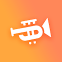 AutoTagger - automatic and batch music tag editor icon