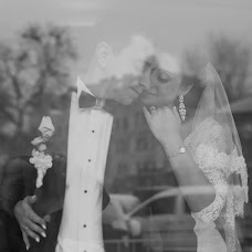 Wedding photographer Taras Noga (Taraskin777). Photo of 05.08.2017
