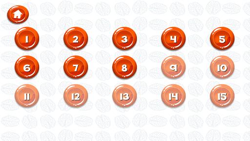Brain Game-Find The Object 6.0 screenshots 2