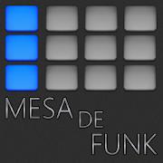 Mesa de FUNK DJ 2.0.32 Icon