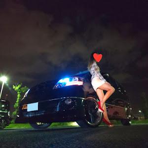 アルファード 10系 MNH15W 平成20年式 4WD プラチナセレクションⅡ のカスタム事例画像 ミスター~Excitación~ビビリーズ三重さんの2019年10月29日17:07の投稿