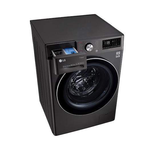 Máy-giặt-LG-Inverter-10.5-kg-FV1450S2B-5.jpg