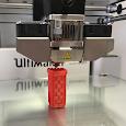 3D Printing Videos